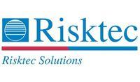 Risktec Solutions