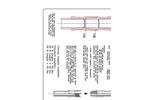 Baski - Aluminum Frac Pipe - Brochure