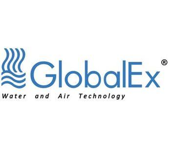 AirTab - Air disinfection