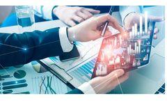 CalAmp - Data & Device Telematics Cloud Management Software