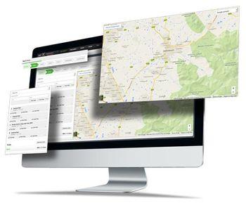 MiX - Premium Fleet Manager Software
