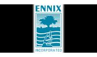 Ennix Incorporated