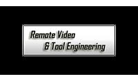 Remote Video & Tool Engineering LLC (RVT)