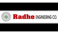 Radhe Engineering Co.
