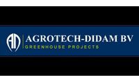 Agrotech-Didam B.V.