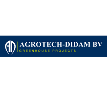 Agrotech - Sustainable Greenhouse Solutions