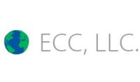 ECC, LLC