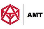 Advanced Medical Technologies (AMT)