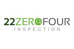 22 Zero Four Inspection Ltd