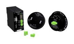 TempTrak - Model RT416-PB - 6-Channel Rotary Temperature Control System