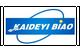 Kaifeng Kaide Flow Instrument Co., Ltd.