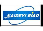 KDLD - Digital water electromagnetic flow meter