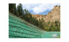 Erosion & Sediment Control Services