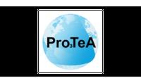 ProTeA srl