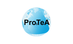 PROTEA Service - Analysis and Engineering of Ozone Solutions