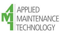 Applied Maintenance Technology Ltd.