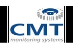 CM Technologies GmbH