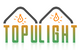 Topulight Group