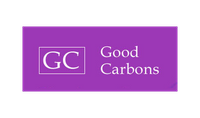 Shanxi Gobon Activated Carbon Co., Ltd.
