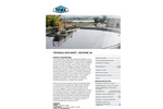 Irathane - Model 155 - High Solids Ambient Temperature Curing Polyurethane Coating Brochure