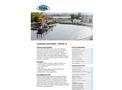 Protec - Model II - Two Component Urethane Linings Coating Brochure