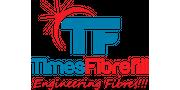 Times Fiberfill