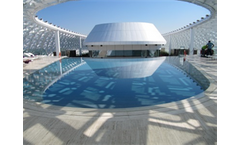 E-Clear - Commercial Pool Systems