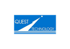 Quest-Technology - Testing & Certification Services