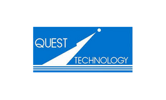 Quest-Technology - Laboratory Engineering Services