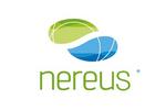 Nereus SAS