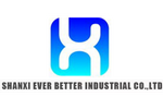 Shanxi Ever Better Industrial Co., Ltd.