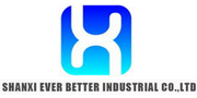 Shanxi Ever Better Industrial Co., Ltd.