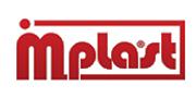Mplast Ppr Pipes Fittings Ltd