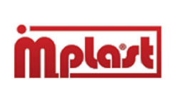 Mplast - PPR-C PIPES AND FITTINGS