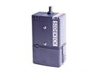 SKC - Sidekick Pump