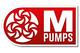 M Pumps Process S.R.L.