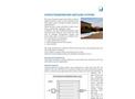 Evapotranspiration Wetland Systems Brochure