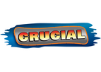 CRUCIAL - Aluminum Boom Reels & Oil Skimmer Systems