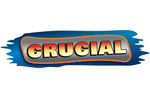 Crucial, Inc