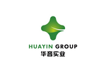 Xinxiang Huayin Renewable Energy Equipment co. Ltd