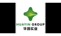 Xinxiang Huayin Renewable Energy Equipment co. Ltd