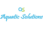 Aquatic - Purified Water Generation Storage & Distribution System