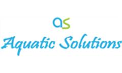 Aquatic - Services
