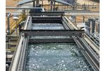 Aquatic - Water & Waste Water Chemicals Systems