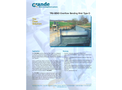 TRU-BEND Overflow Bending Weir Type O