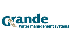 Grande sole distributors/installers for CSO Group!