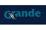 Grande - Model ACU-Vortex - Vortex Flow Regulator