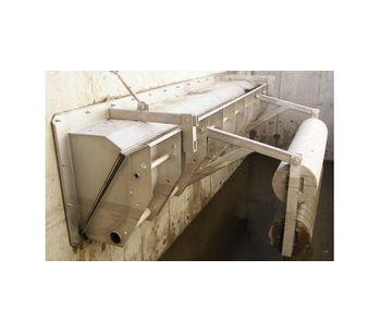 Bending Weir System-4