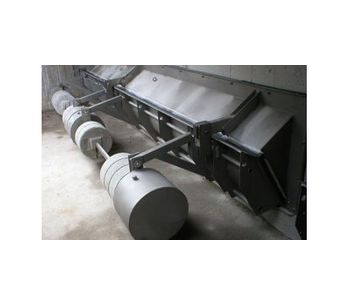Bending Weir System-1