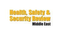 Alain Charles Middle East FZ-LLC
